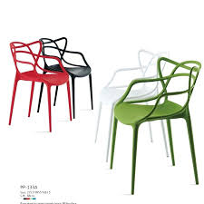 modern plastic chairs designer vine chair leisure chair hollow plastic chairs modern cafe chair dining modern plastic chairs