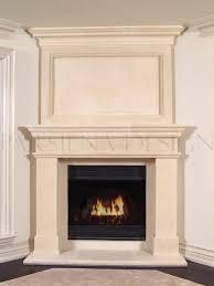 cape cod cape cod style custom fireplace mantels