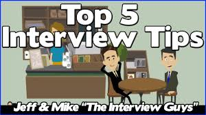 interview tips the top job interview tips you need to pay interview tips the top 5 job interview tips you need to pay attention to