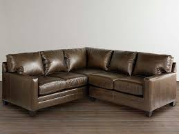elegant l shaped sectional sofa with sofa beds design interesting contemporary small l shaped