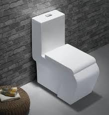 dolina  modern bathroom toilet
