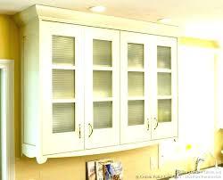glass door wall cabinet wall cabinet glass doors wall cabinet glass door white varde glass door