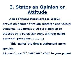 cheap dissertation hypothesis writer service auto parts s descriptive narrative essay about my father best buy essay cheap types of thesis statements esl energiespeicherl