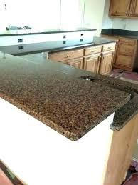 allen roth quartz countertops allen roth quartz countertops rfpsmartorg home improvement show neighbor