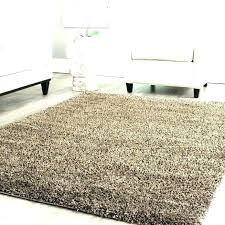 square area rugs rug wool 8x8 8 x 12