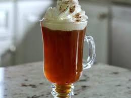 Café Amaretto Alcoholic Coffee Drink | Homemade Food Junkie