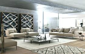 Modern italian contemporary furniture design Sectional Sofa Italian Modern Furniture Brands Furniture Design Furniture Brands Excellent And Design Furniture Brands Italian Contemporary Furniture My Italian Living Italian Modern Furniture Brands Lovinahome