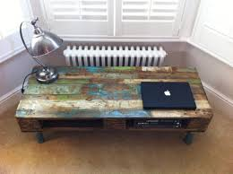 Coffee Table  Instructions For Pallet Coffee Table Diy Plans Legs Pallet Coffee Table Diy Instructions