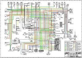 wiring diagrams the classic zcar club 1971 datsun 240z wiring diagram wiringdiagramdatsun240z 1971 early
