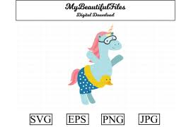 Download this free icon in svg, psd, png. Horse Silhouette Svg Free Horse Silhouette Svg Horse Clipart Horse Svg Bundle Animal Free Horse Silhouette Svg Free Transparent Clipart
