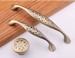 furniture handles and knobs. dresser pull drawer pulls handles knobs cabinet door handle / kitchen furniture knob hardware and