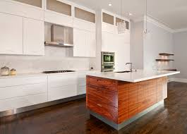 Black Walnut Kitchen Cabinets Black Walnut Kitchen Cabinets By Shawnf Lumberjocks Old World