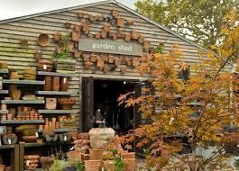 dobbies garden sheds livingston. dobbies garden sheds livingston