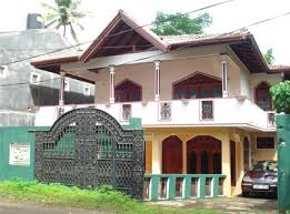 Small Picture Images of beautiful houses in sri lanka House interior