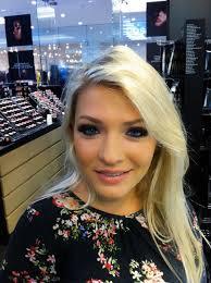 mac makeup cles middot photo2 middot makeup london previous next mac make up artist bridal ontario