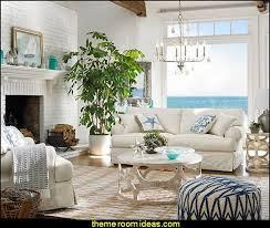 coastal living room decorating ideas. Modren Ideas Coastal Living Room Decorating Ideas Nautical Ideas   Seaside With Beach And Coastal Living Room Decorating Ideas B