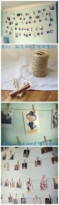 best 25 cute room decor ideas