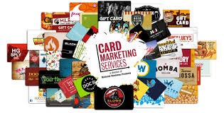 gift cards are a fantastic marketing tool that every retail restaurant salon spa cinema and many other business types should offer