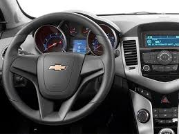 2013 Chevrolet Cruze Price, Trims, Options, Specs, Photos, Reviews ...