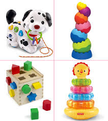 Fisher Price Work Light 21 Best Learning Toys For Babies