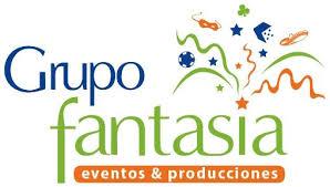Organizadores De Eventos Organizadores Para Eventos Empresariales Mexico