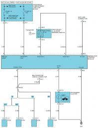 repair guides immobilizer control system (2003) immobilizer Immobilizer Wiring Diagram immobilizer control system schematic, page 01 (2003) omega immobilizer wiring diagram