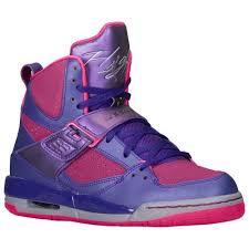 jordan shoes for girls 2014 pink. nike jordan shoes for girls 2014 pink s