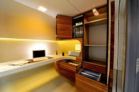 modern office cabinet design. The Home Office Contemporary Desk Layout Design Cool Designs Interior Modern Cabinet D