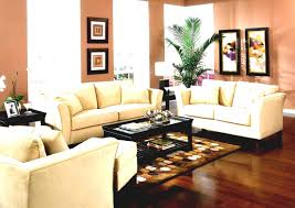 Small Living Room Decorating On A Budget Amazing Of Modern Small Living Room Decorating Ideas Smal 795