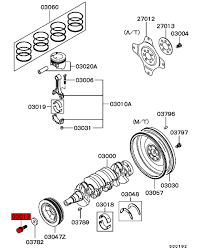 Jaguar Xj6 Parts Diagram