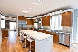 Kitchen Projects Kitchens Portfolio Graystone