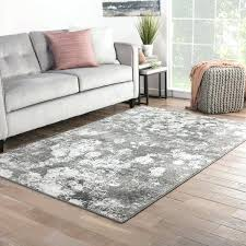 abstract gray white area rug x 9 rugs red and black