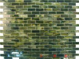 kitchen backsplash glass tile green. Kitchen Mosaic Backsplash Green Glass Tile Green Glass Mosaic Tile  Kitchen Backsplash S