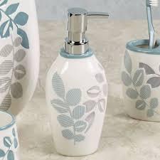 bathroom countertop accessories sets. bathroom design:magnificent turquoise accessories wooden black sets essentials countertop n