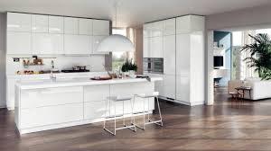 Elegant Kitchen Table Sets Kitchen Design Modern Kitchen Set And Dining Tables Elegant