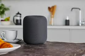 smart home ahead of ios 13