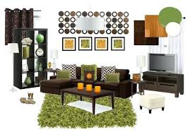 green and brown living room green brown living rooms living room decorating ideas with a green green and brown living room