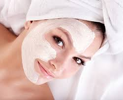 Healthy Tips For Removing Acne