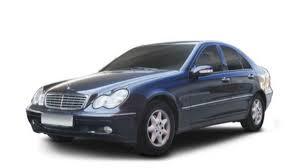 Compro solo en oferta, en las condiciones que esta. Mercedes Benz Clase C 240 Elegance 4p 2000 Ficha Tecnica Precio Y Medidas Autocasion