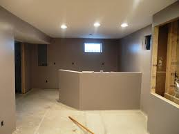 basement color ideas. Behr Interior Paint Colors Basement Color Ideas U