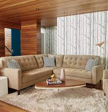 Living room design furniture Interior Living Room Ideal Home Living Room Furniture Scandinavian Designs
