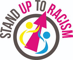 Image result for images on racism