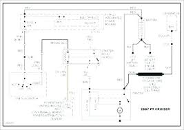 air cooled vw coil wiring diagram wiring diagram libraries vw 1600 ignition coil wiring diagram wiring diagrams u202271 vw type 3 coil wiring diagram