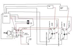 power pole wiring diagram volovets info power pole wiring diagram
