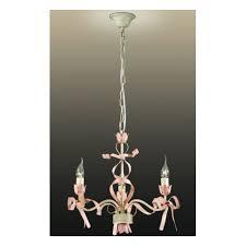 Подвесная <b>люстра Odeon Light</b> Esteli <b>2527/3</b> — купить в интернет ...