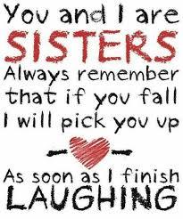Funny Quotes About Family Enchanting Funny Family Love Quotes Ktawa Ayo Ketawa