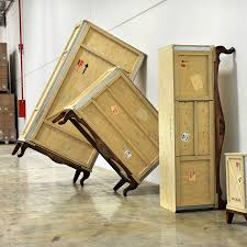packing crate furniture. Packing Crate Wardrobe Furniture