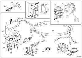 299 a 61935 c iame mini swift wiring harness iame mini swift Wiring Harness Connectors a 61935 c iame mini swift wiring harness