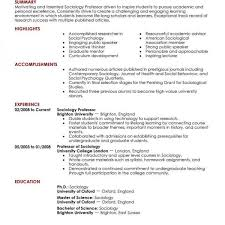 Livecareer Resume Template Custom 40 Amazing Education Resume Examples Livecareer For Education