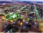 imagem de Santa Carmem Mato Grosso n-6